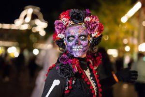 Halloween: ¡Promoción monstruosa!